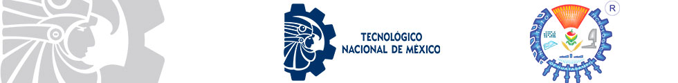 ITHUA Logo